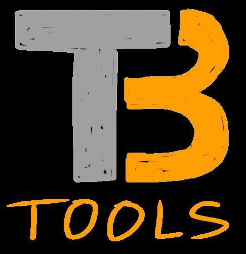 Trent Bosch Tools