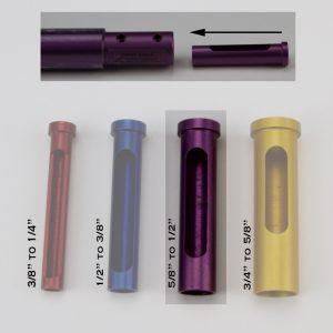 purpleinsert