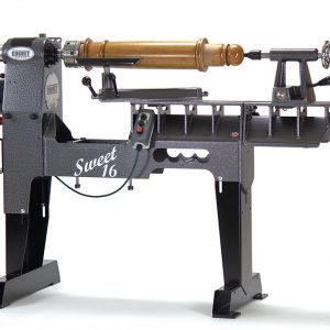 Sweet-16-Spindle