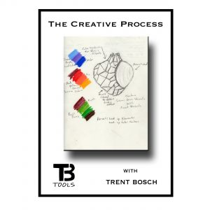 TheCreativeProcessWebsite