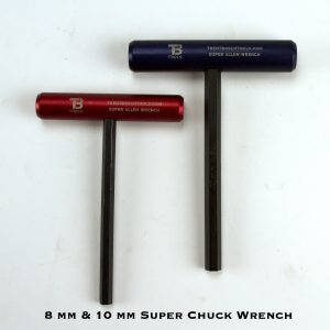 8mm10mmwrench_1