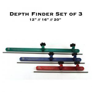 depthfinderset